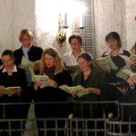 15_Orgelempore_links_im_Konzert