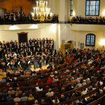20_Kirchenpanorama_im_Konzert