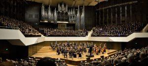 Mitsingkonzert 2012 Panorama-Haiko Wolf